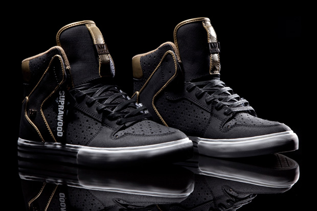 new products f7990 87364 Supra   SwedLife Streetwear and Skate Boutique 6378 Delmar Blvd St ...