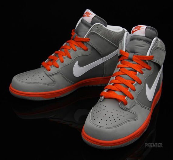 new style 397fb b0e47 Two dope new colorways, cop the greys here