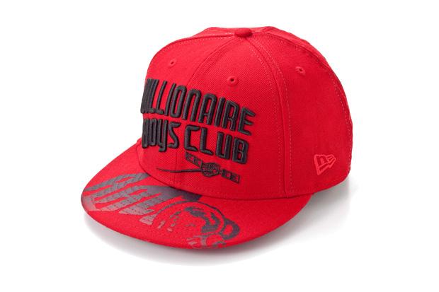 17c386b8e2ef Billionaire Boys Club