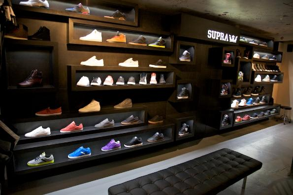 Shop Supra Shoes, Clothing and Accessoriesat at Elabelz UK - ophismento.tk full collection and shop the latest styles at Elabelz UK.